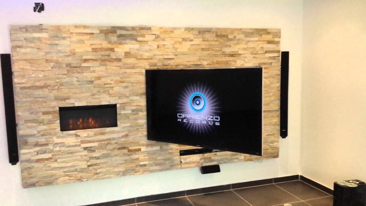35 Chic Tv An Wand Kabel Verstecken  Ahhadesigns von Fernseher An Wand Kabel Verstecken Bild