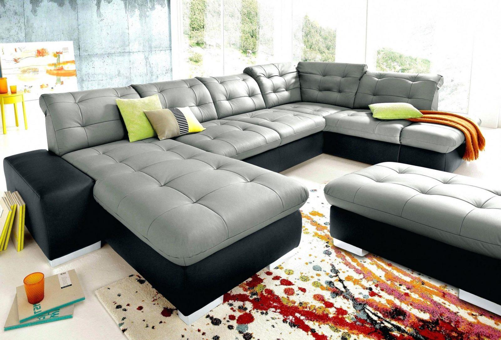 35 Fabelhaft Couch Wohnlandschaft Bildergalerie  Vianova Project von Xxl Wohnlandschaft U Form Photo