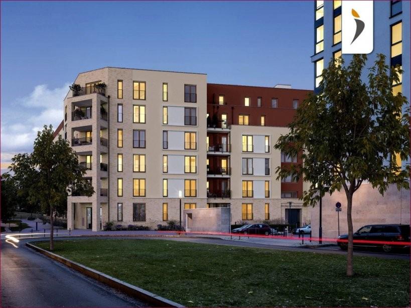 35 Frisch Wohnung Kaufen Frankfurt Architektur  Beste Ideen Und von Wohnung Kaufen Frankfurt Von Privat Bild
