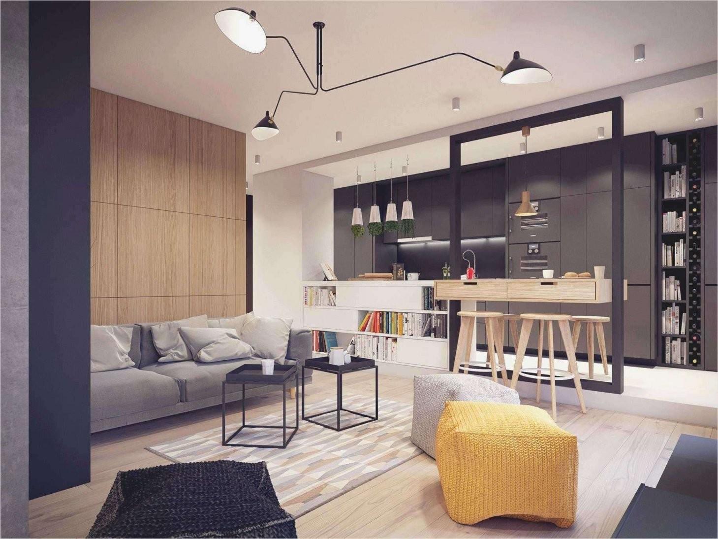 35 Frisch Wohnzimmer Deko Ideen Inspiration Von Deko Kaufen von Bilder Für Wohnzimmer Kaufen Photo