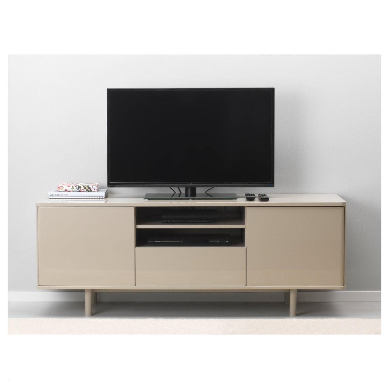 35 Impressionnant Tv Lowboard Selber Bauen Bauanleitung  Ahhadesigns von Tv Lowboard Selber Bauen Bauanleitung Bild