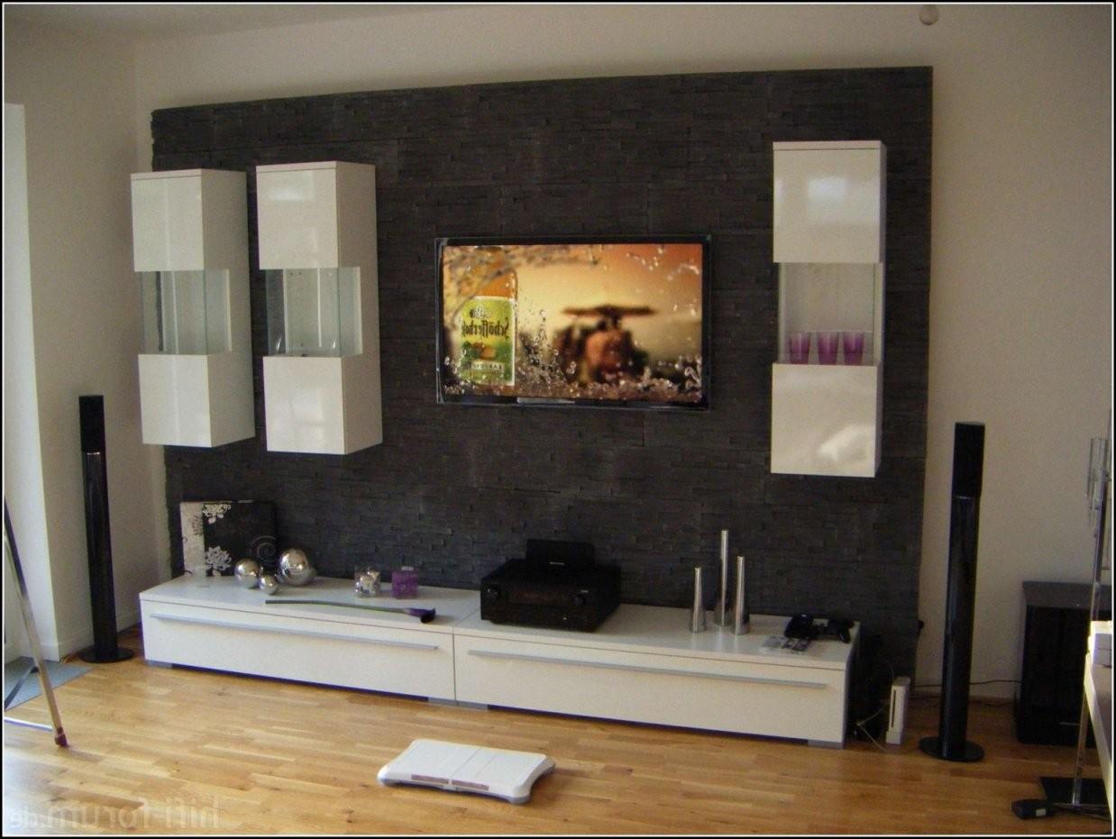 35 Inspirant Raumtrenner Tv Wand  Ahhadesigns von Raumteiler Wand Selber Bauen Bild