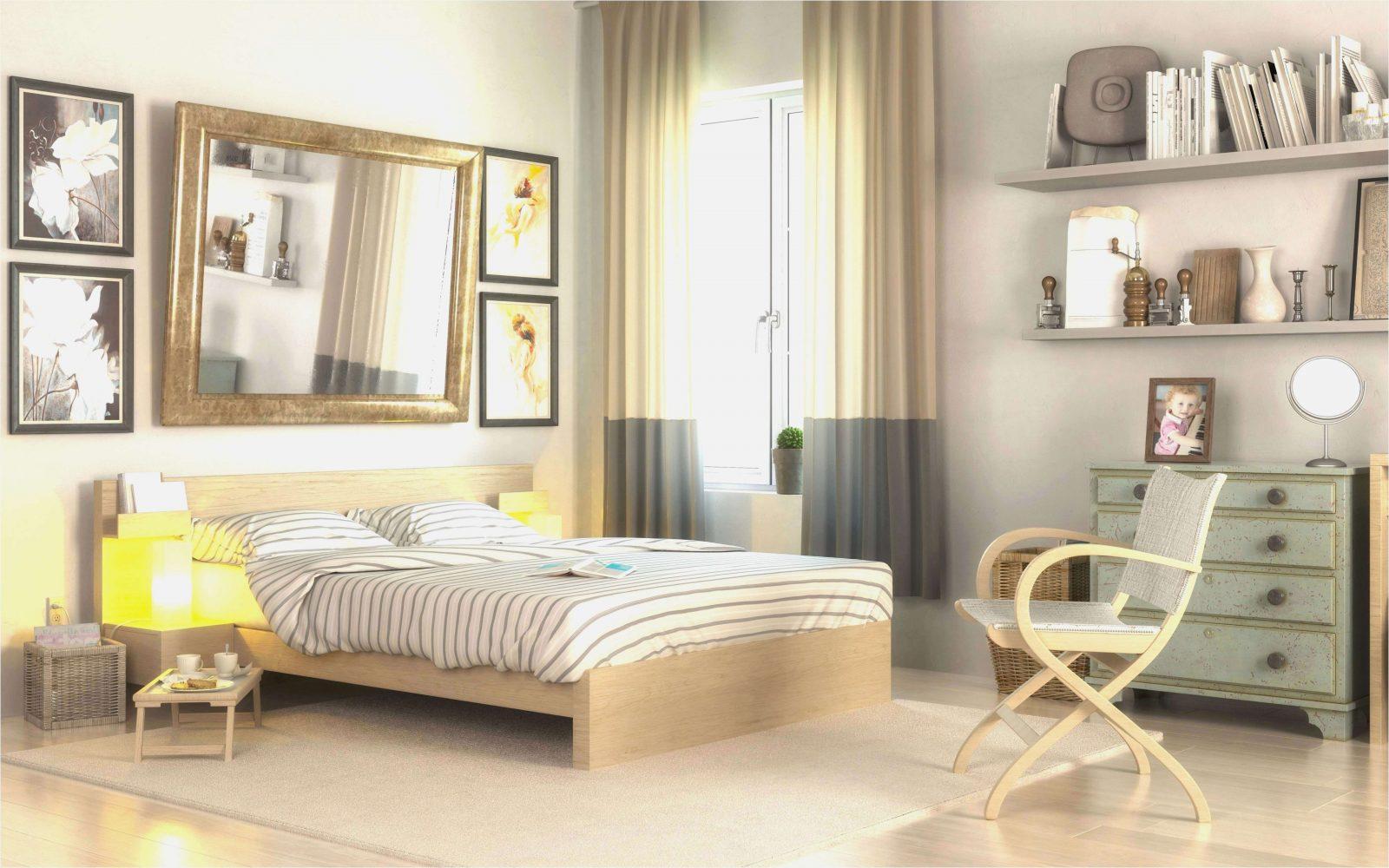 36 Bewundernswert Modernes Schlafzimmer Von 12 Qm Zimmer Einrichten von 13 Qm Zimmer Einrichten Bild