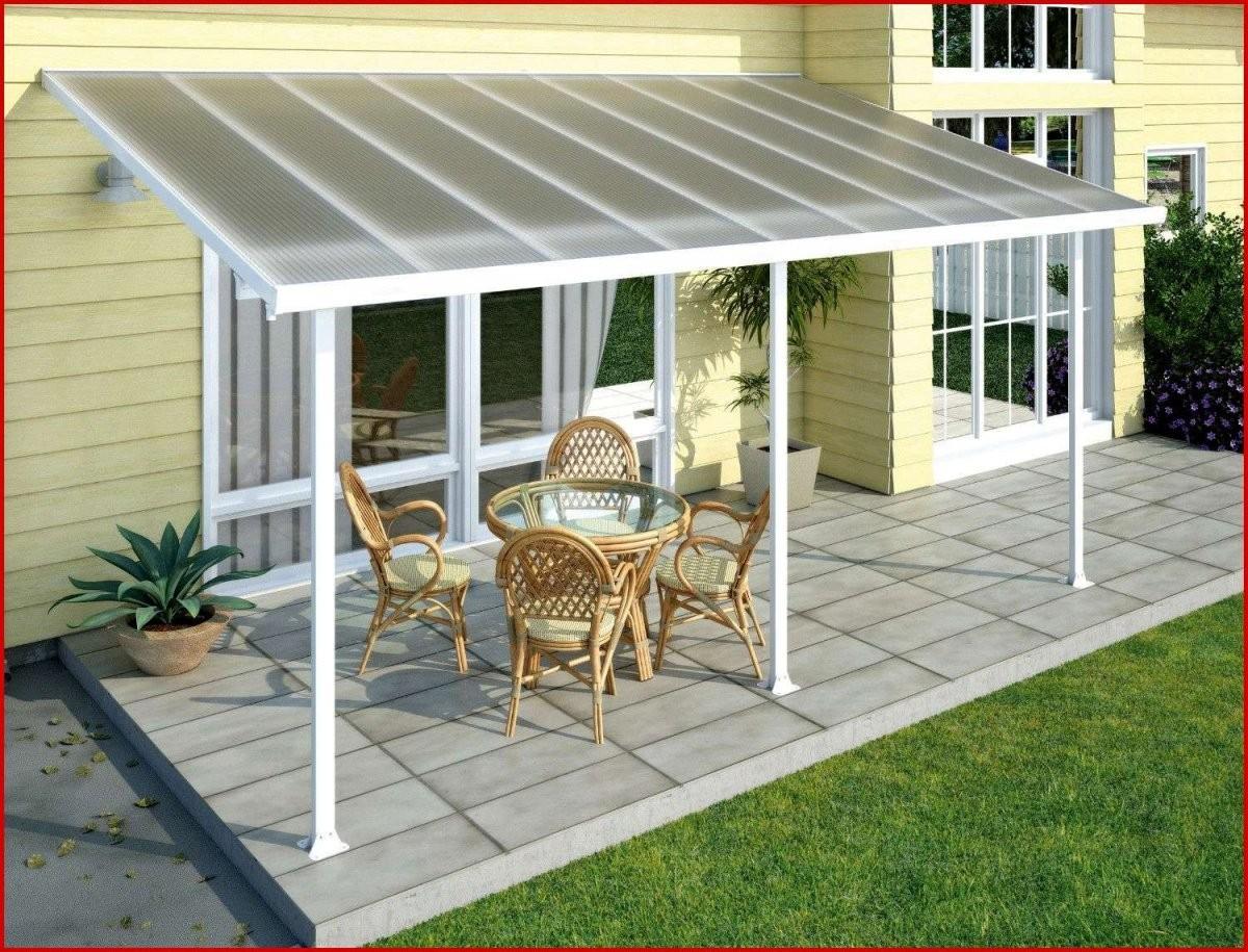 36 Luxus Überdachung Garten Selber Bauen Konzept Von von Überdachung Holz Selber Bauen Bild
