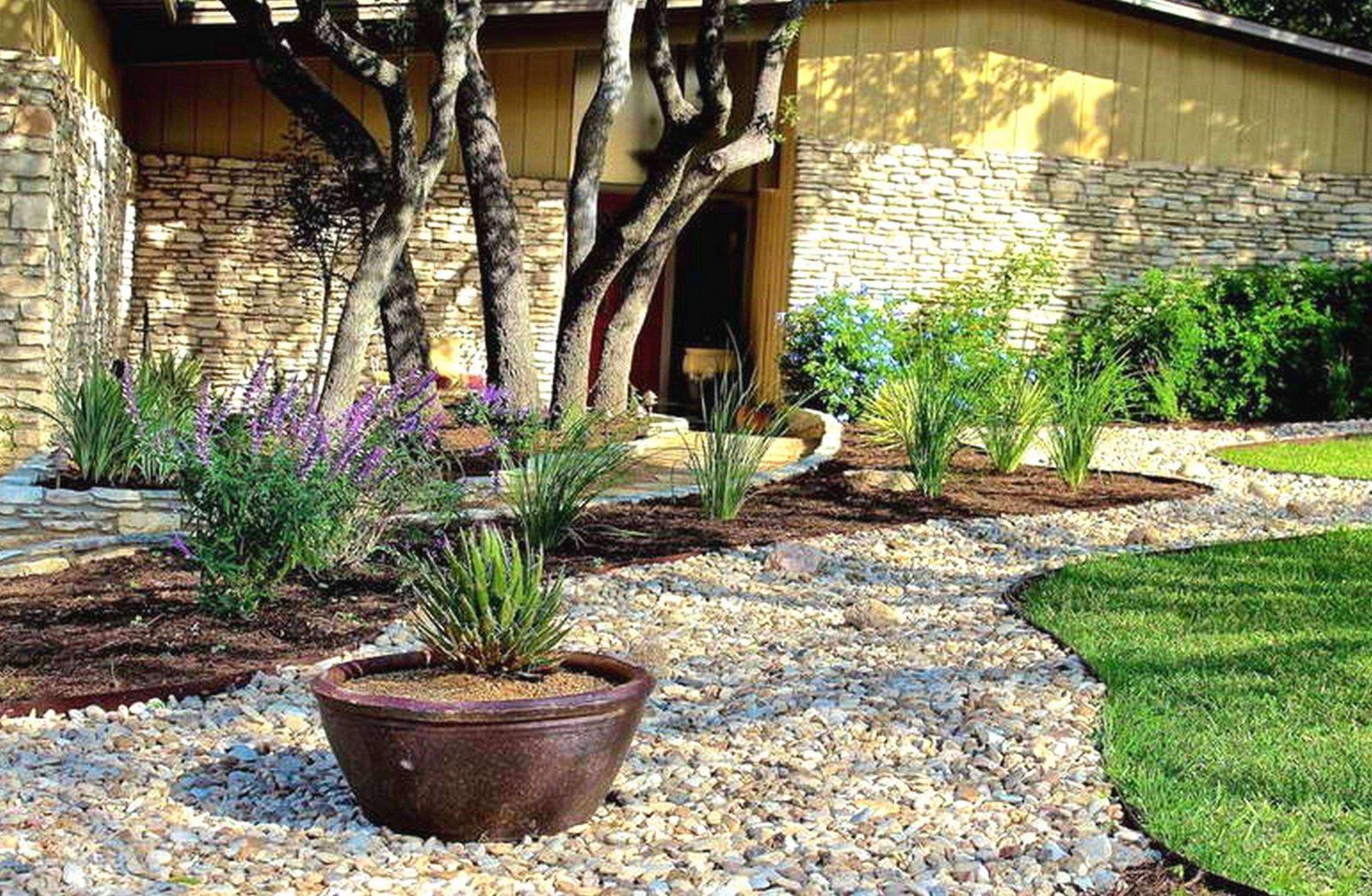 37 Frisch Kleinen Garten Gestalten Vorher Nachher Designideen Von von Kleine Gärten Gestalten Ohne Rasen Photo