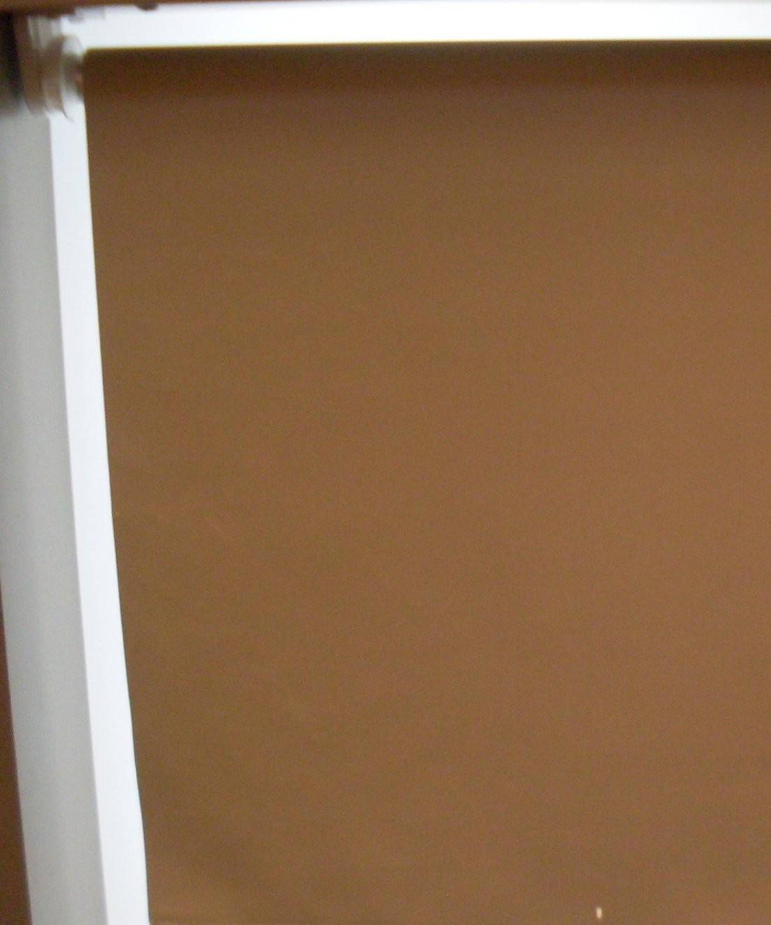 37 Ideen Zum Seitlicher Sichtschutz Für Balkon Ohne Bohren von Sichtschutz Balkon Ohne Bohren Photo