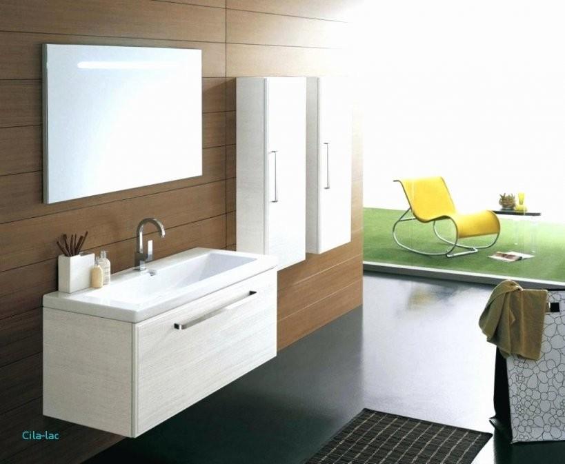 37 Terrassenplatten Verlegen Preis Pro Qm Ideen   Gartenideen von Fliesen Verlegen Kosten Pro M2 Bild