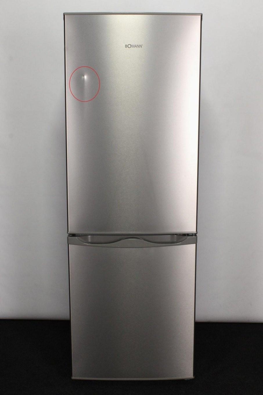 38 Fein Kühlschrank 50 Breit  Hauptentwürfe von Gefrierkombination 50 Cm Breit Bild