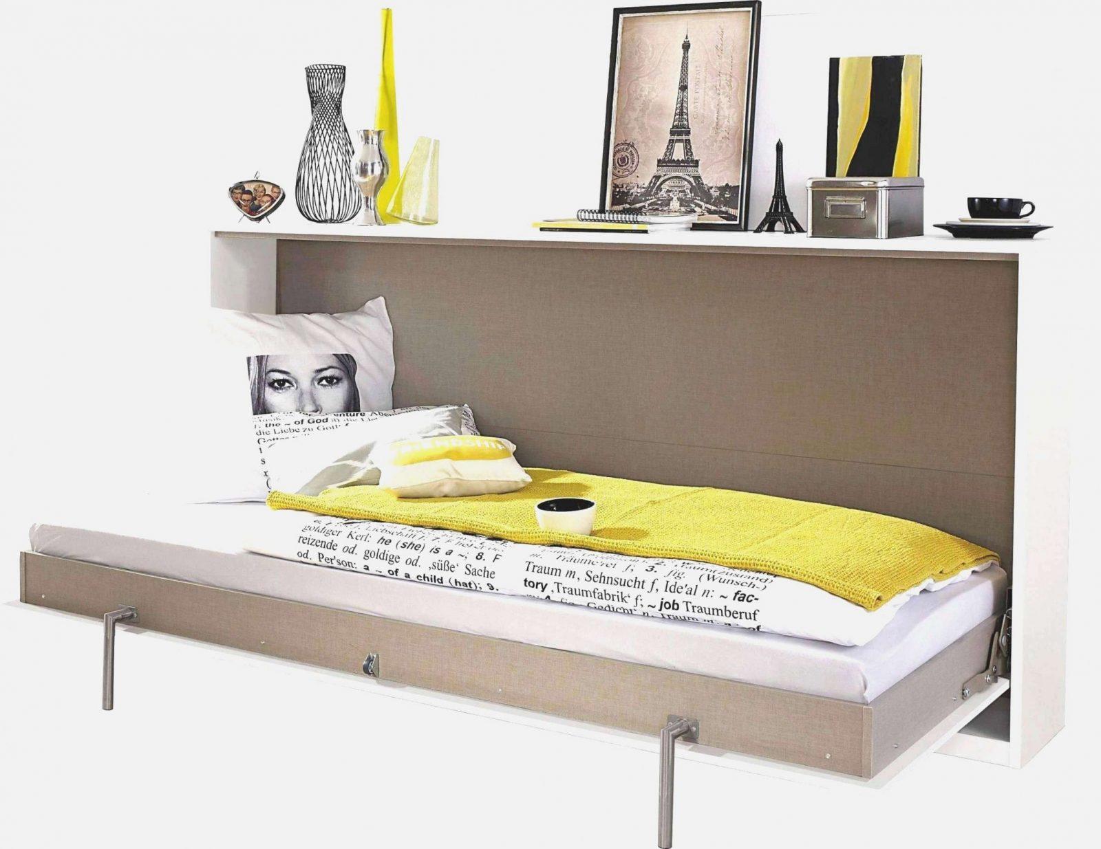 38 Unique 90X200 Matras Fotografie  Het Beste Huisontwerp von Ikea Metallbett Schwarz 90X200 Bild