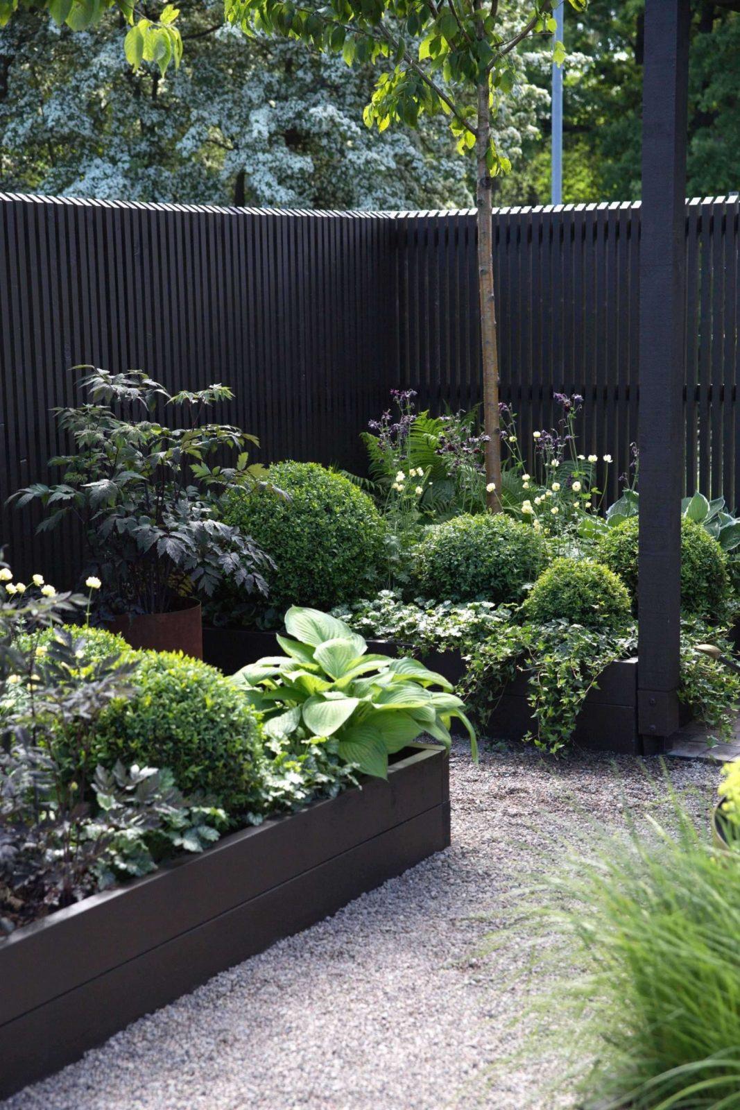 39 Einzigartig Sitzecken Im Garten von Sitzecken Im Garten Bilder Photo