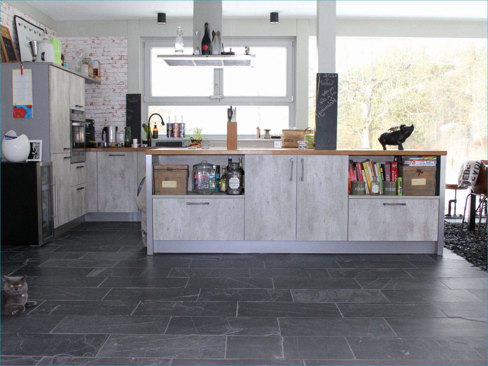 39 Elegant Bilder Von Holzküche Streichen Vorher Nachher  Haus von Küche Eiche Rustikal Streichen Bild