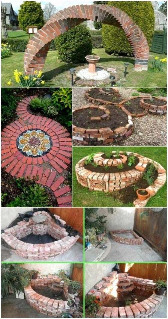 39 Frisch Sitzecken Im Garten Bilder von Sitzecken Im Garten Bilder Bild