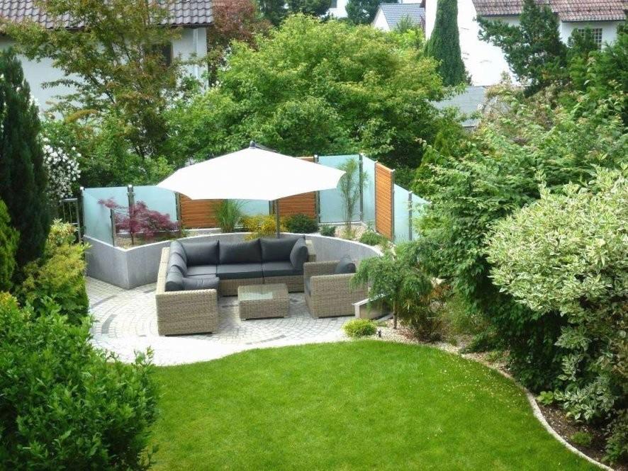 39 Reizend Kleine Sitzecke Garten von Kleine Sitzecke Im Garten Photo