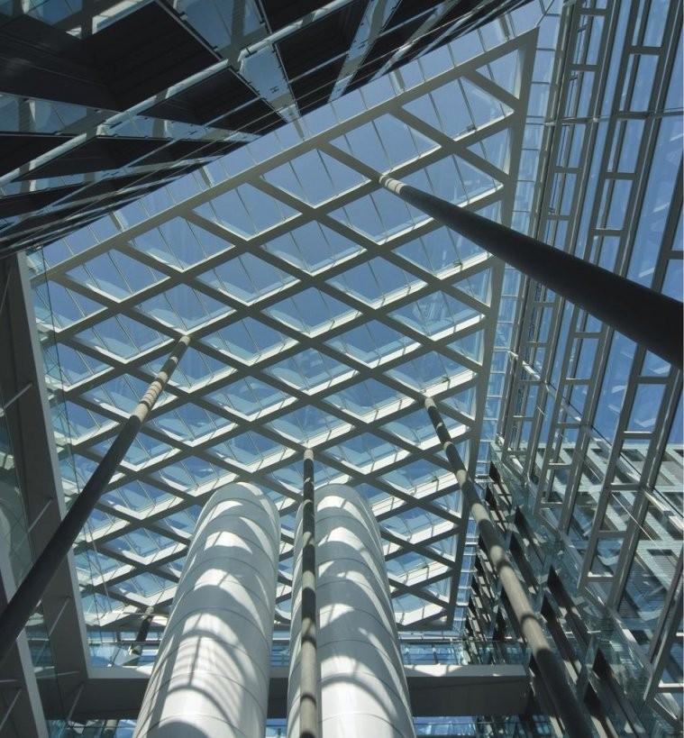3Fachiso  Glaswelt von Fenster 3 Fach Verglasung Nachteile Bild