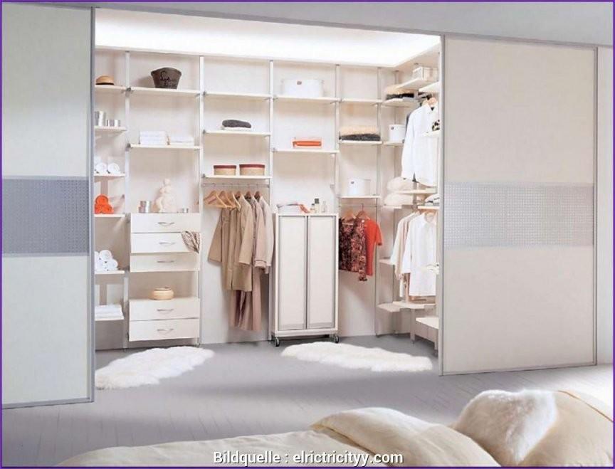 4 Glamourös Begehbarer Kleiderschrank Selber Bauen  Inetatr von Begehbarer Kleiderschrank Selbst Bauen Bild