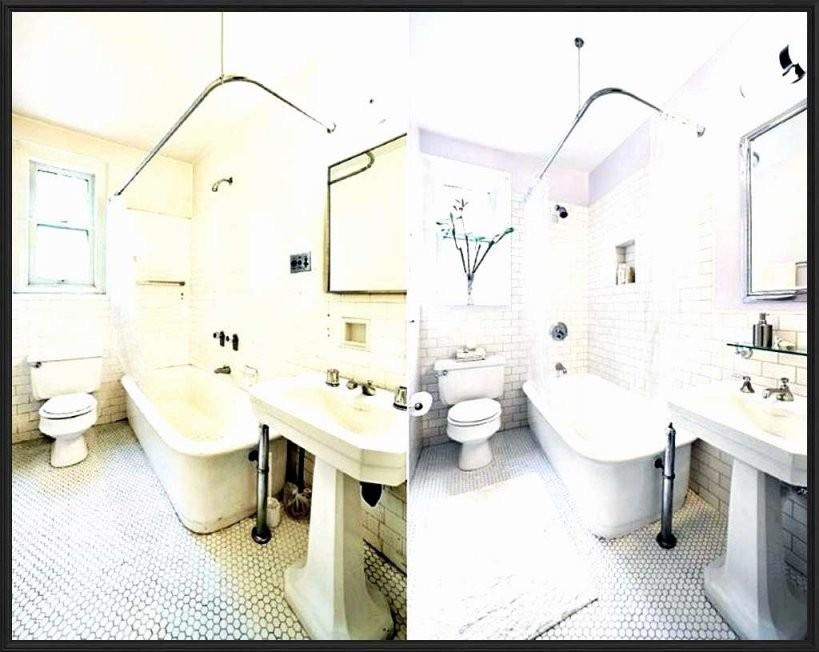 40 Elegant Badezimmer Fliesen Modern von Fliesen Bad Ideen Modern Bild