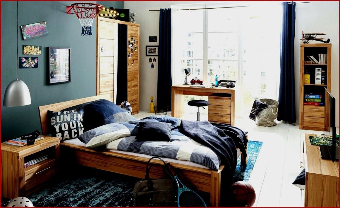 40 Frisch Jugendzimmer Madchen Modern  Sabiya Yasmin Furniture Homes von Ikea Jugendzimmer Für Jungs Photo
