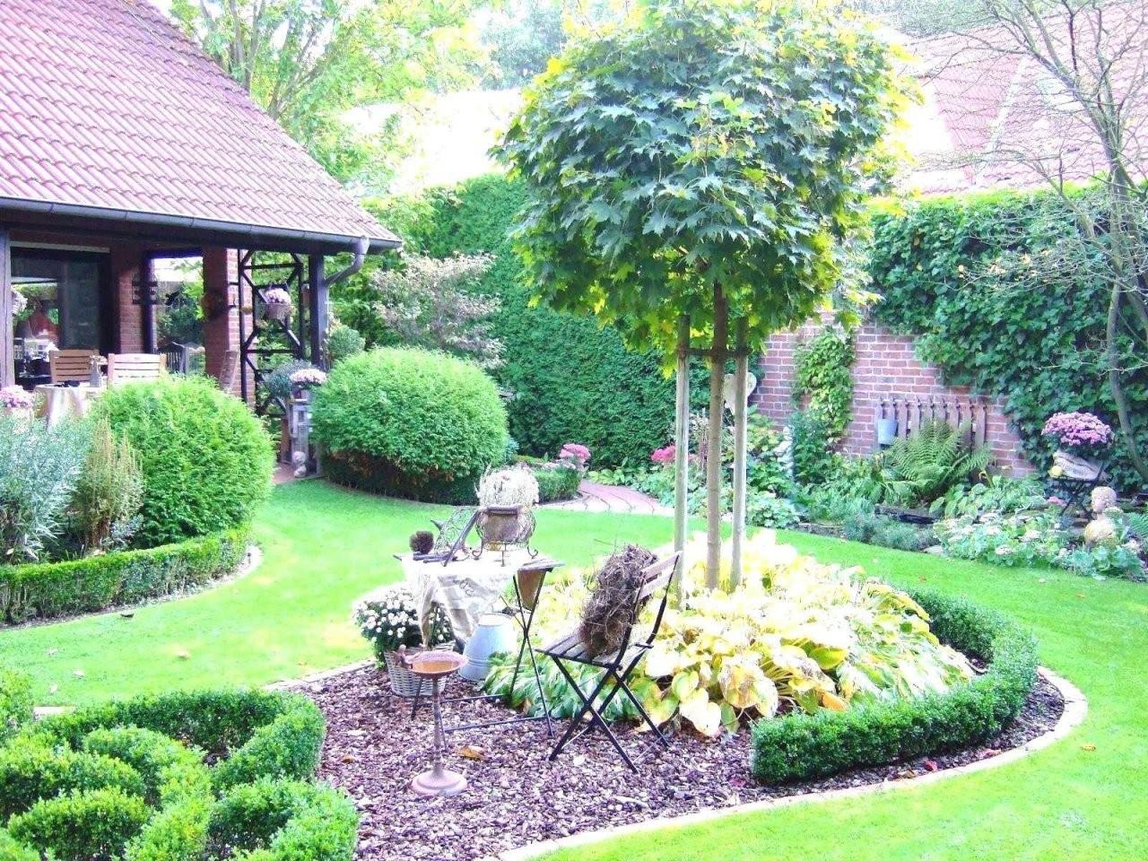 40 Inspirierend Garten Gestalten Mit Pflanzsteinen Design Von 20 Qm von Garten Gestalten Mit Pflanzsteinen Bild