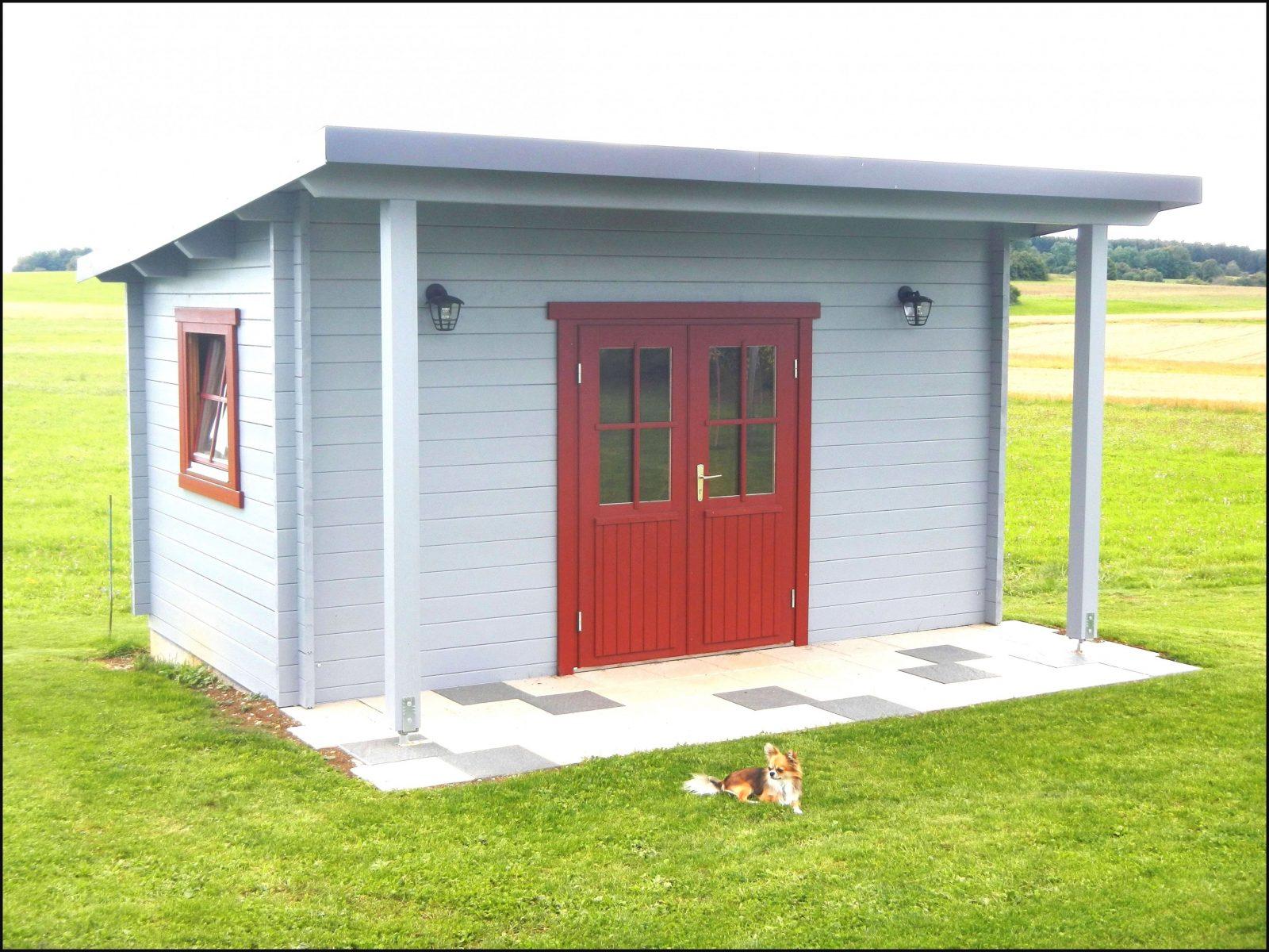 40 Inspirierend Gartenhaus Selber Bauen Bilder Konzept Gartenhaus 28 von Pultdach Garage Selber Bauen Photo
