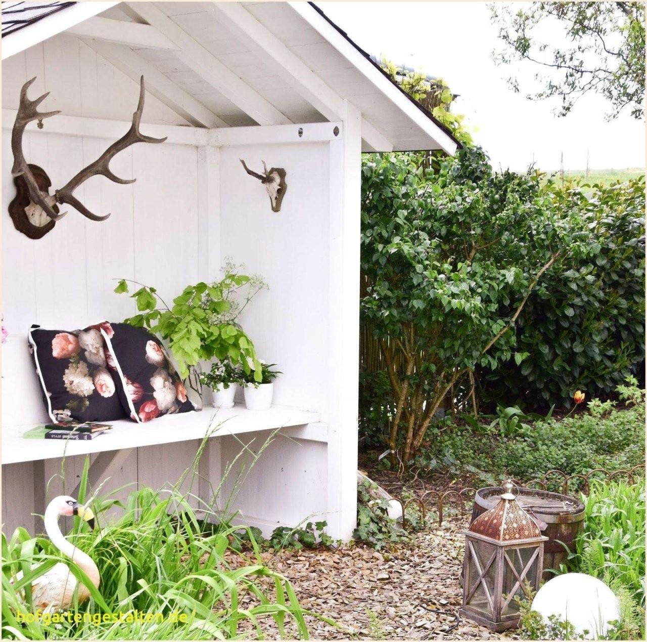 40 Luxus Holzfiguren Für Den Garten Für Ideen Selber Machen Garten von Holzfiguren Garten Selber Machen Bild