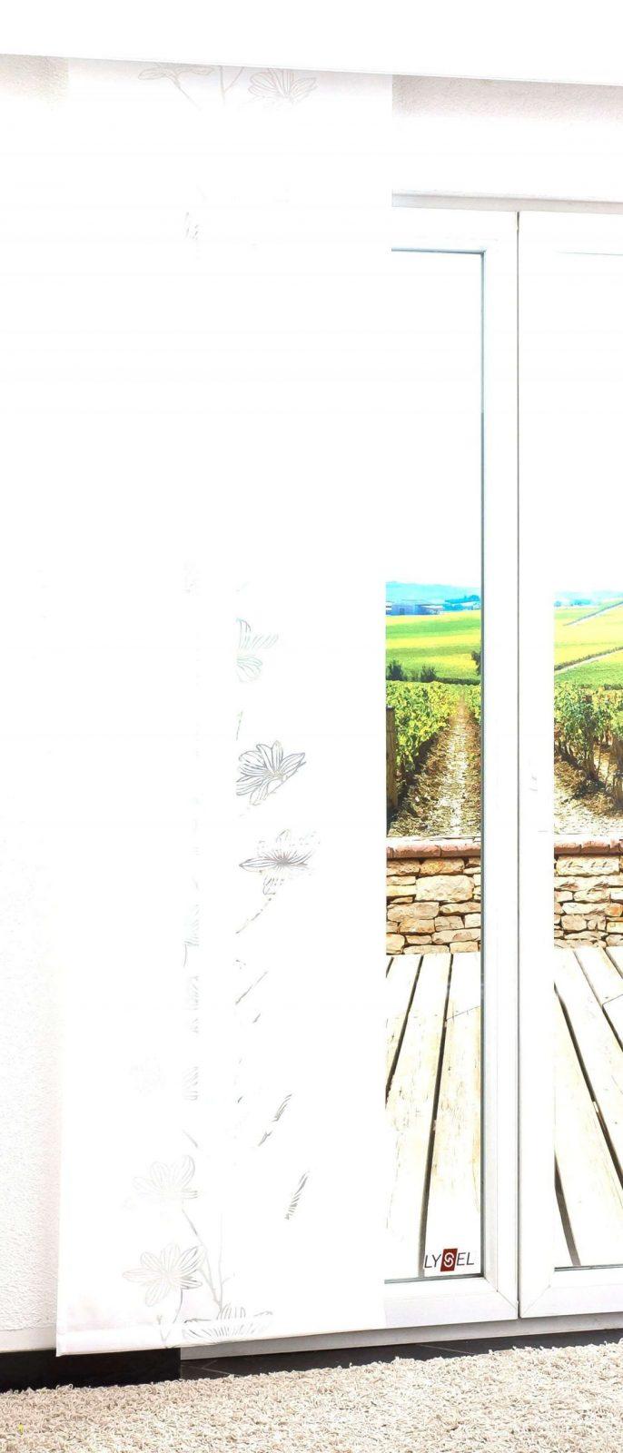 42 Das Beste Von Sichtschutz Selber Bauen Stoff Pic  Komplette von Paravent Selber Bauen Stoff Bild