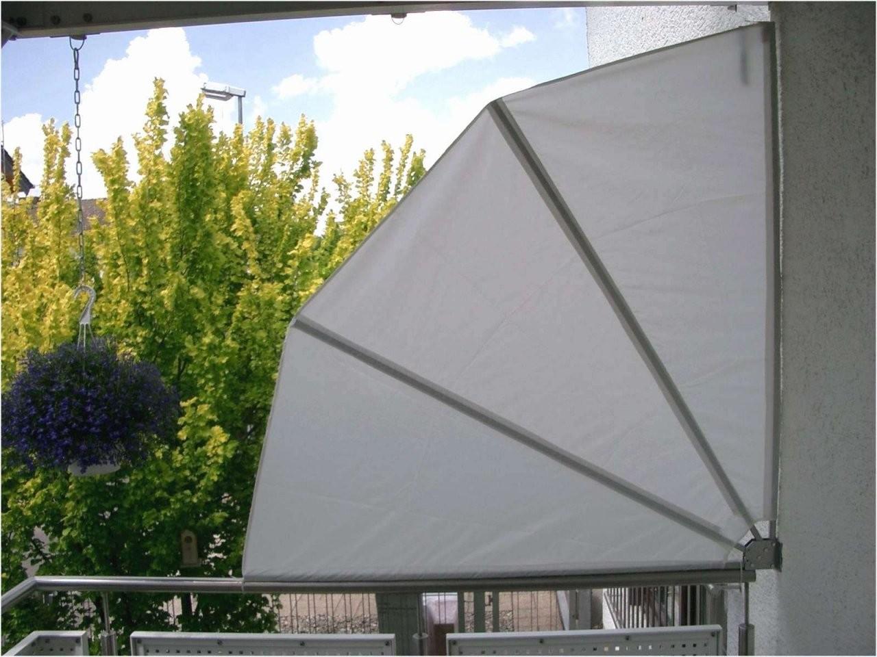 42 Das Beste Von Windschutz Balkon Ohne Bohren Galerie  Komplette von Balkon Dach Ohne Bohren Bild