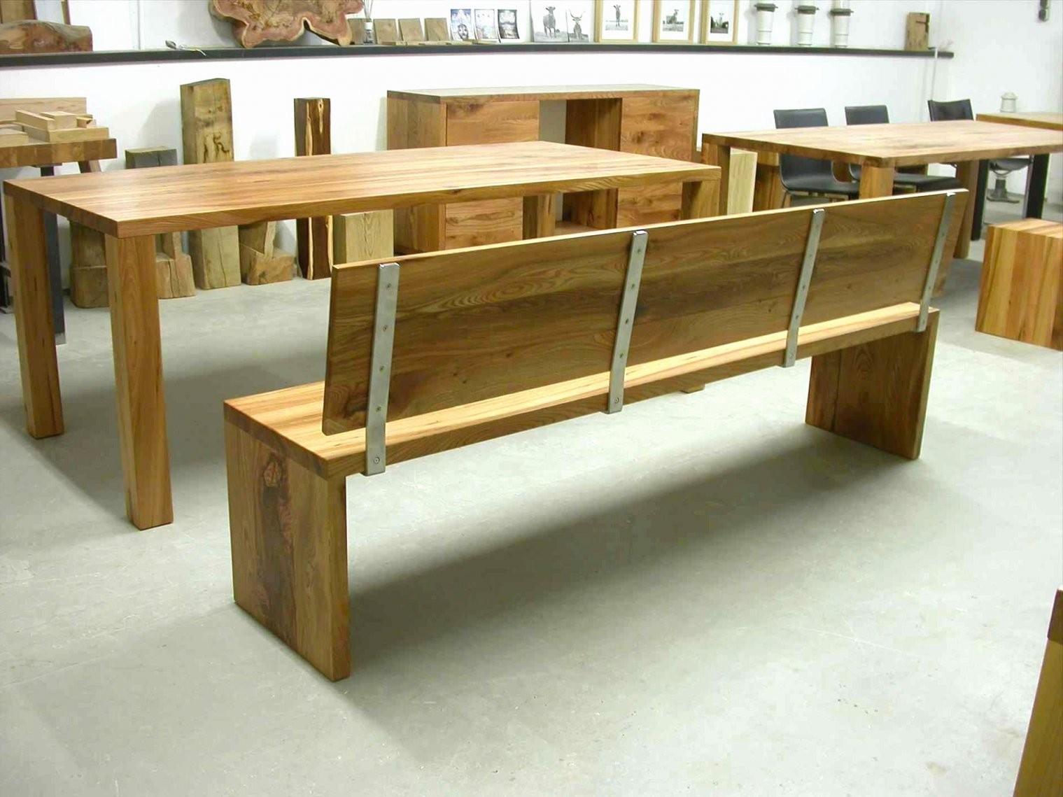 42 Fotos Designs Von Tisch Bank Kombination Selber Bauen Für Konzept von Tisch Bank Kombination Bauanleitung Photo