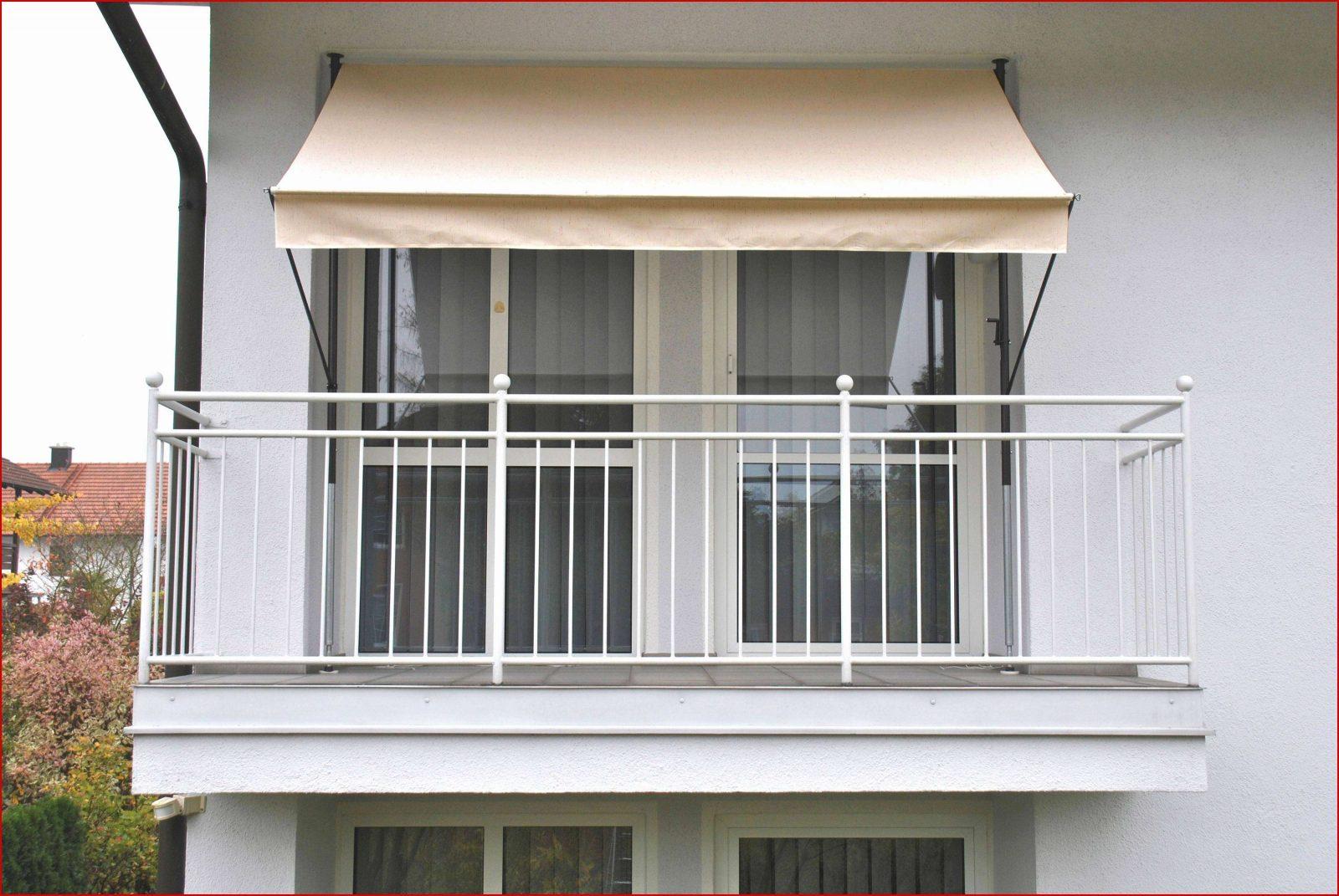 42 Kollektion Balkon Sichtschutz Ohne Bohren Stock  Komplette Ideen von Balkon Sichtschutz Seite Ohne Bohren Bild
