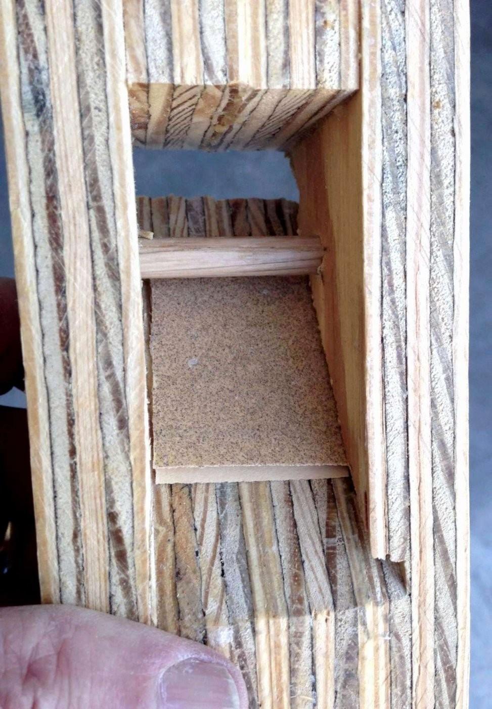 42 Kollektion Garten Holzwand Bilder  Komplette Ideen Privatsphäre von Holzwand Wohnzimmer Selber Bauen Photo