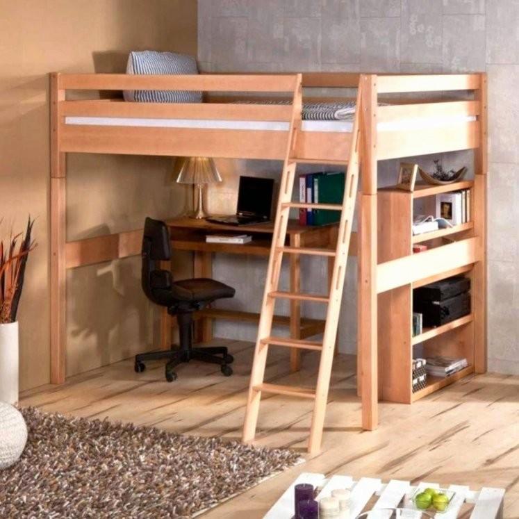 42 Neu Bilder Von Hochbett Für Erwachsene Ikea  Koasekabenaki von Ikea Hochbett Für Erwachsene Bild