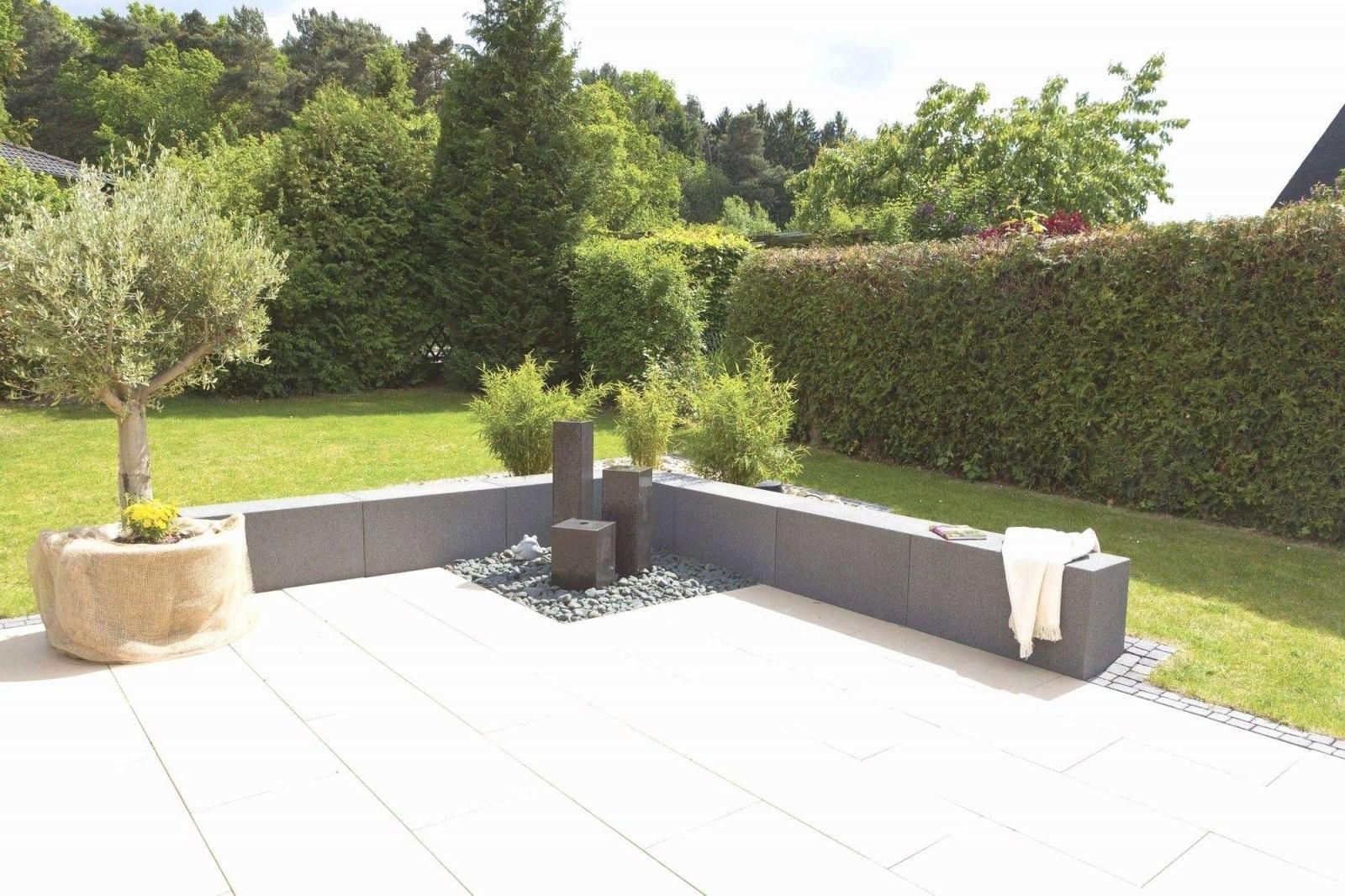 42 Neu Terrassen Sichtschutz Pflanzen Stock Tolle Für Sichtschutz von Pflanzen Als Sichtschutz Terrasse Photo