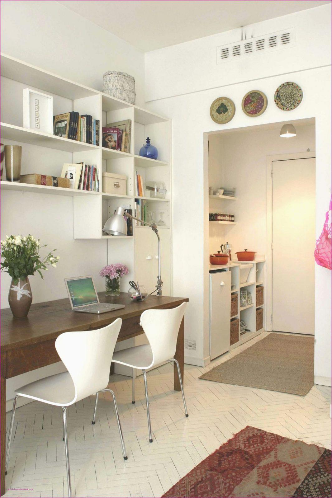 42 Schön Kleine Kinderzimmer Optimal Einrichten Design Von Kleines von Kleine Jugendzimmer Optimal Einrichten Photo