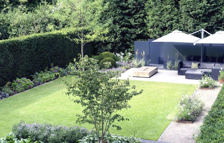 42 Schön Sitzecken Im Garten Bilder  Komplette Ideen Privatsphäre von Sitzecken Im Garten Bilder Bild