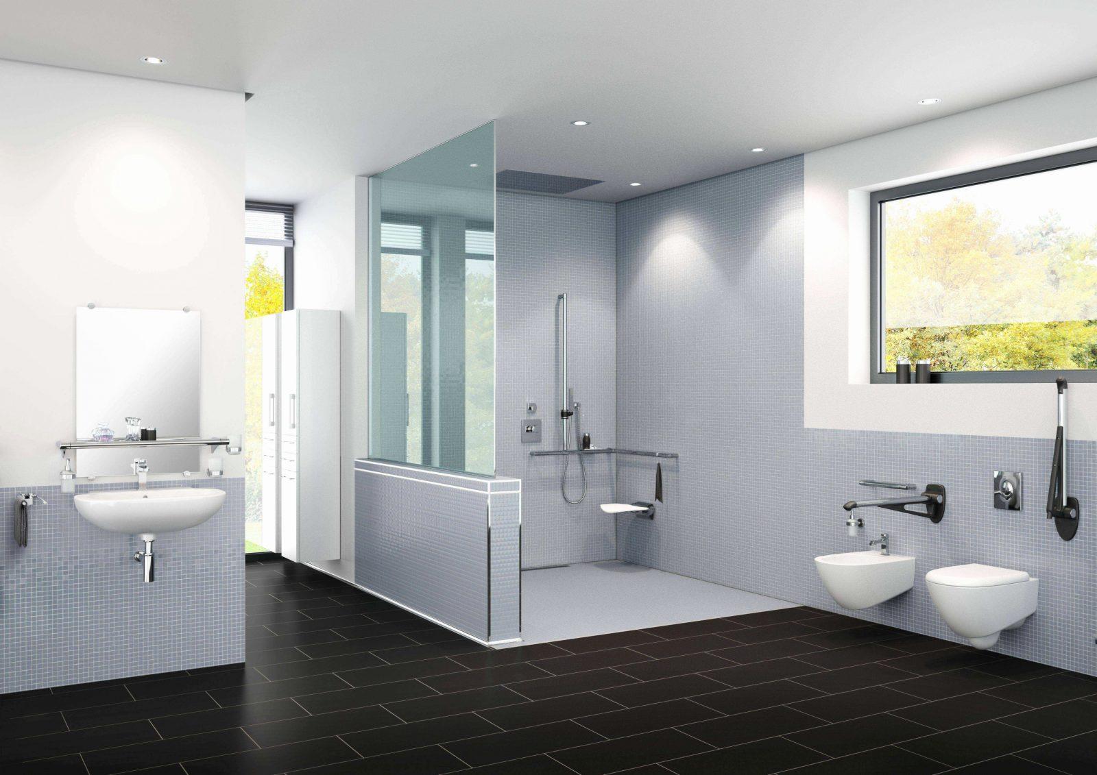 43 Bilder Bild Von Grundriss Badezimmer 10 Qm  Haus Ideen Möbel Und von Grundriss Badezimmer 10 Qm Bild