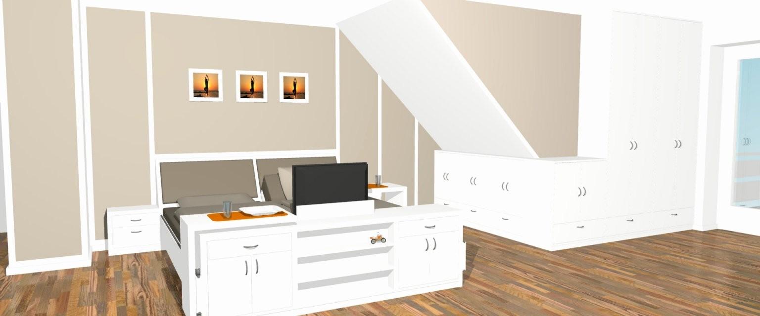 43 Genial Galerie Von Zimmer Mit Dachschräge Einrichten Und Auch von Schlafzimmer Mit Dachschräge Farblich Gestalten Photo