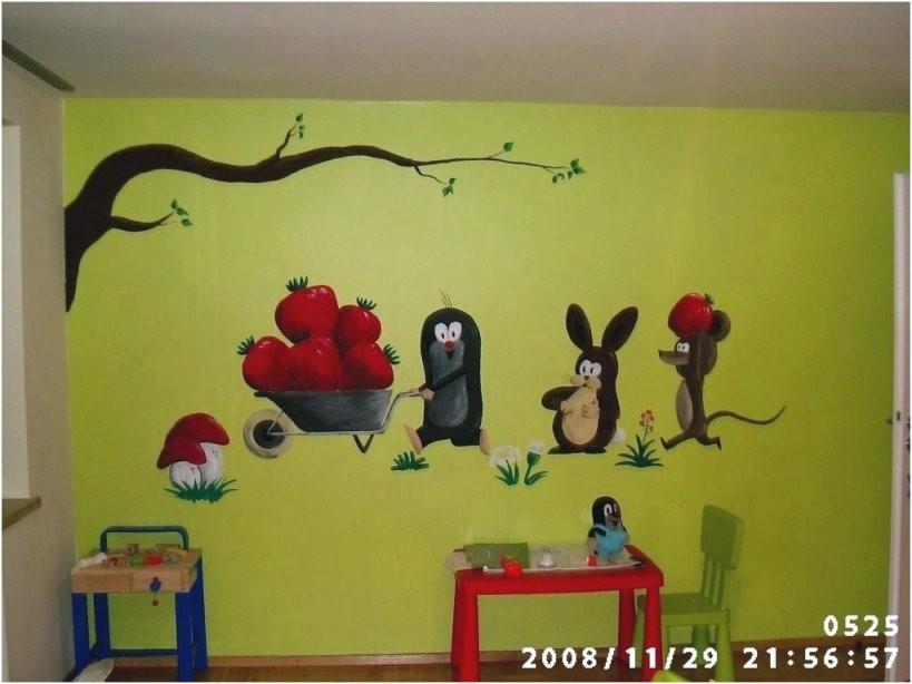 43 Neueste Modelle Von Wandbilder Kinderzimmer Vorlagen von Vorlagen Wandbilder Für Kinderzimmer Photo
