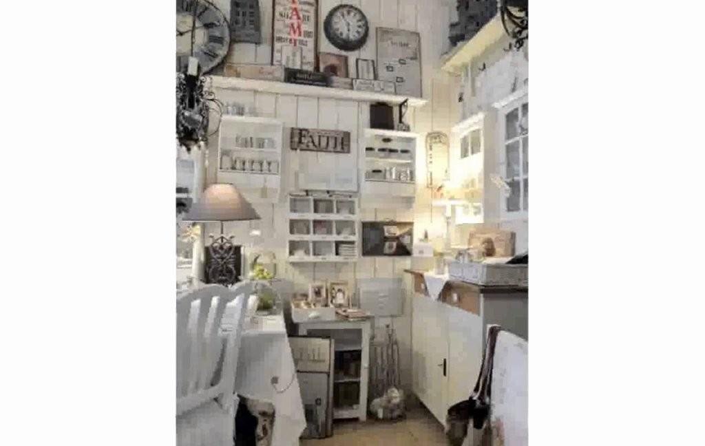 44 Inspirierend Landhaus Deko Garten  All Living Room Mobel Ideen von Deko Landhausstil Selber Machen Bild