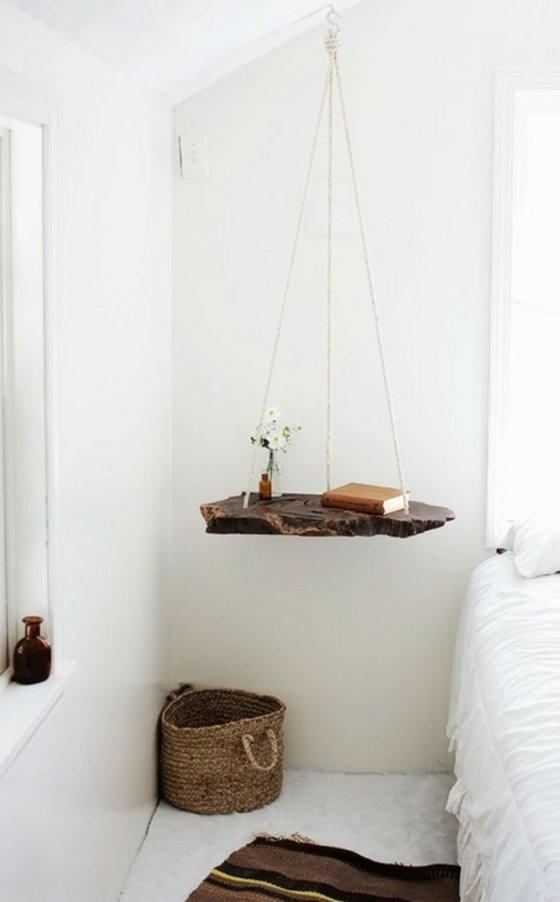 44 Möbel Selber Bauen Und Dem Zuhause Persönlichkeit Verleihen von Rustikale Möbel Selber Bauen Bild