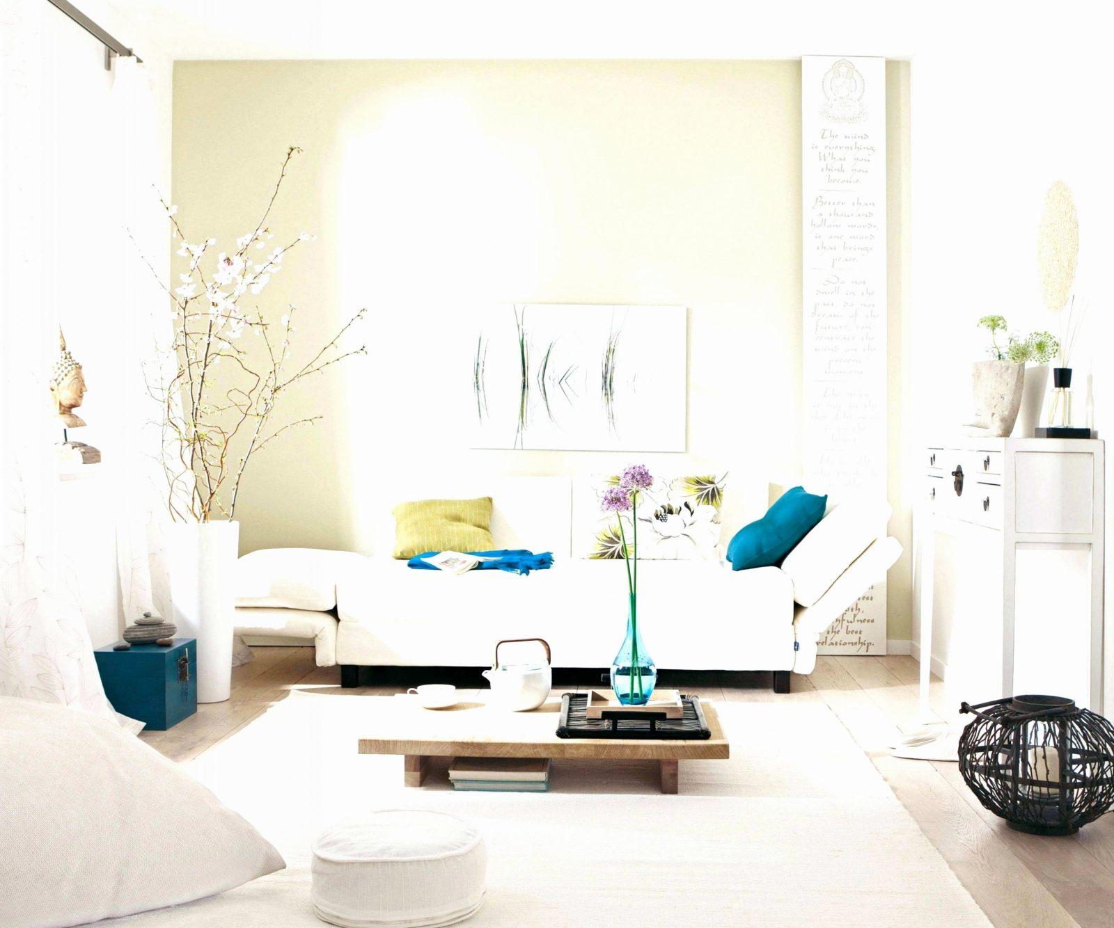 45 Das Beste Von Design Kleines Wohnzimmer Optimal Einrichten von Kleine Jugendzimmer Optimal Einrichten Photo