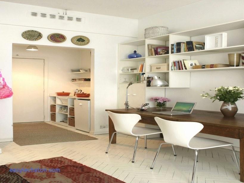 45 Das Beste Von Design Kleines Wohnzimmer Optimal Einrichten von Kleines Wohnzimmer Mit Essbereich Einrichten Photo