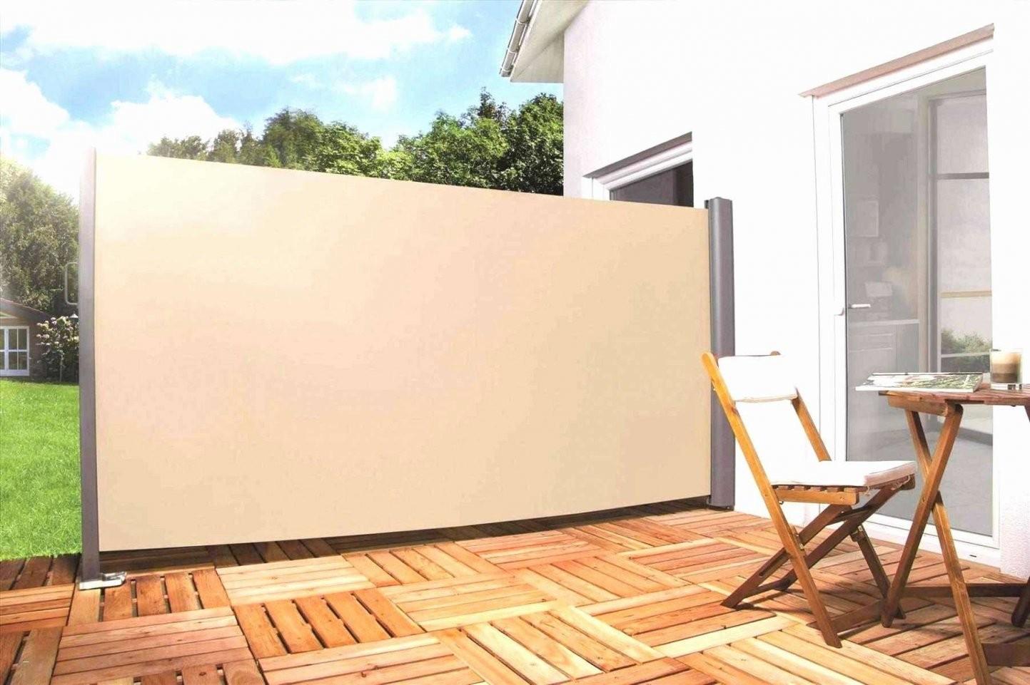 45 Das Beste Von Freitragende Treppe Galerie Ideen Von Terrasse von Freitragende Treppe Selber Bauen Bild