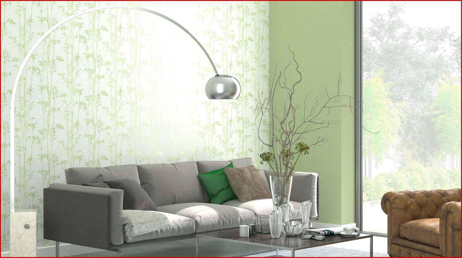 45 Das Beste Von Wohnzimmer Ideen Bild Von Wandgestaltung Mit von Wandgestaltung Mit Tapeten Wohnzimmer Photo