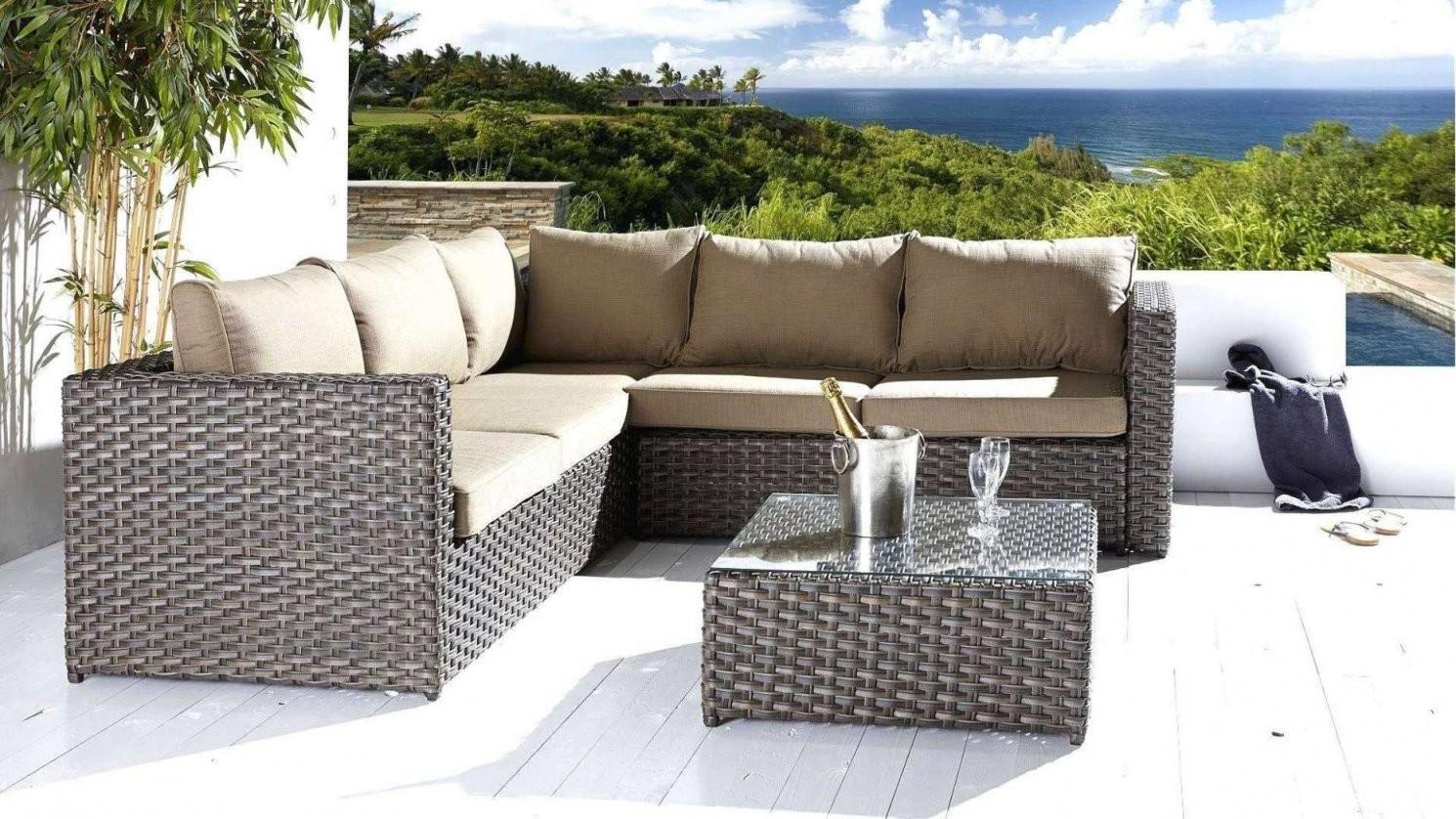 45 Elegant Gartenmöbel Selber Bauen Lounge Grafik  Vervollständigen von Lounge Möbel Selber Bauen Bild
