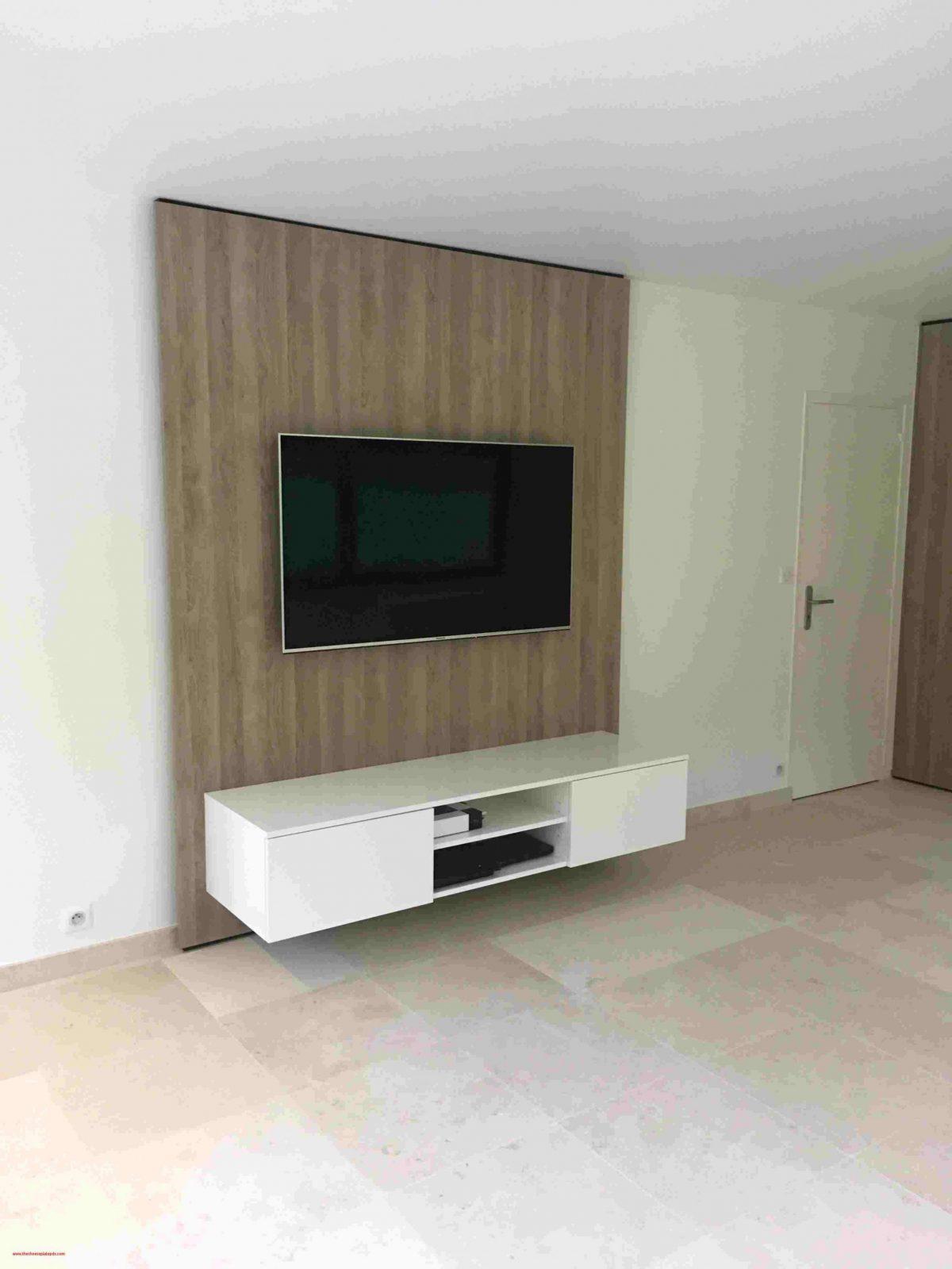 45 Elegant Wanddeko Aus Holz Grafik  Vervollständigen Sie Die von Moderne Wanddeko Aus Holz Photo