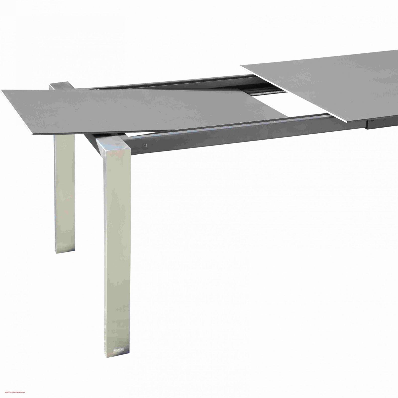 45 Frisch Kettler Gartentisch Bilder  Vervollständigen Sie Die von Kettler Gartentisch Ausziehbar Aluminium Bild
