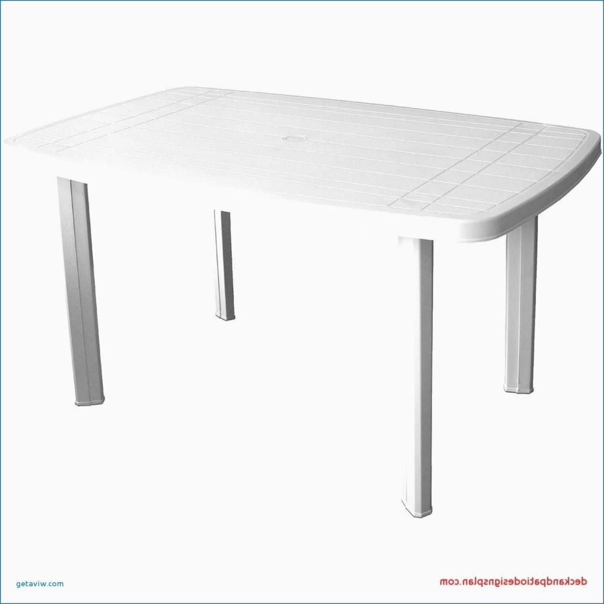 45 Frisch Kettler Gartentisch Bilder  Vervollständigen Sie Die von Kettler Gartentisch Ausziehbar Aluminium Photo