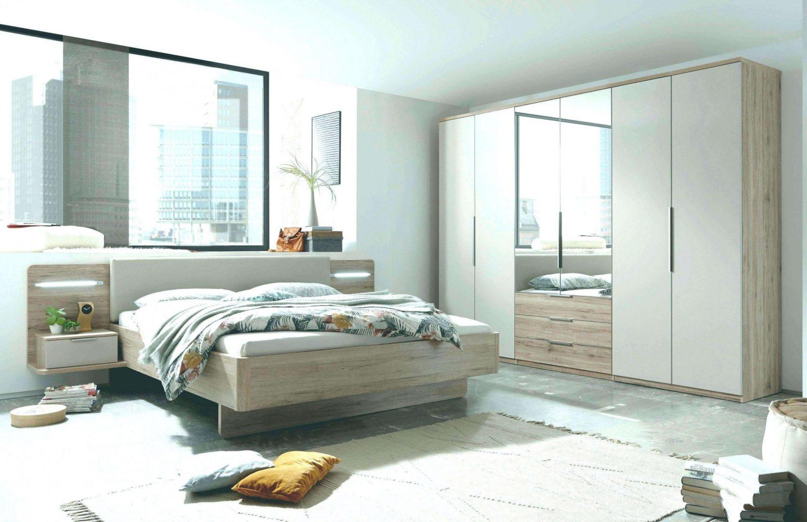 45 Frisch Zimmer Deko Ideen Bild Ideen Von Kleines Schlafzimmer Ideen von Ideen Für Kleine Schlafzimmer Photo