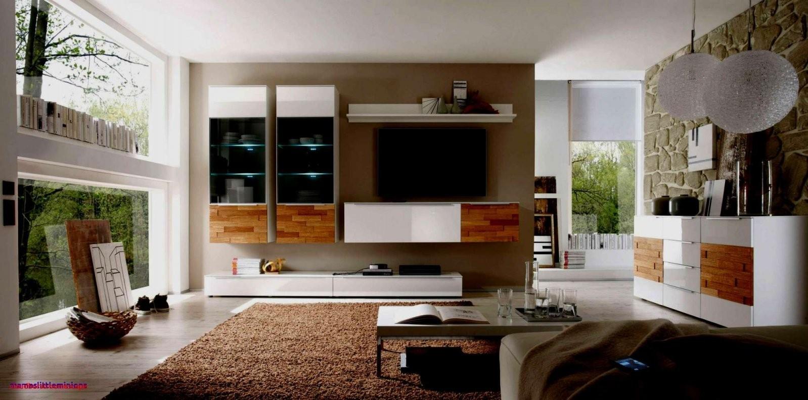 45 Genial Wohnzimmer Gestalten Grafik  Vervollständigen Sie Die von Wohnzimmer Komplett Neu Gestalten Ideen Photo