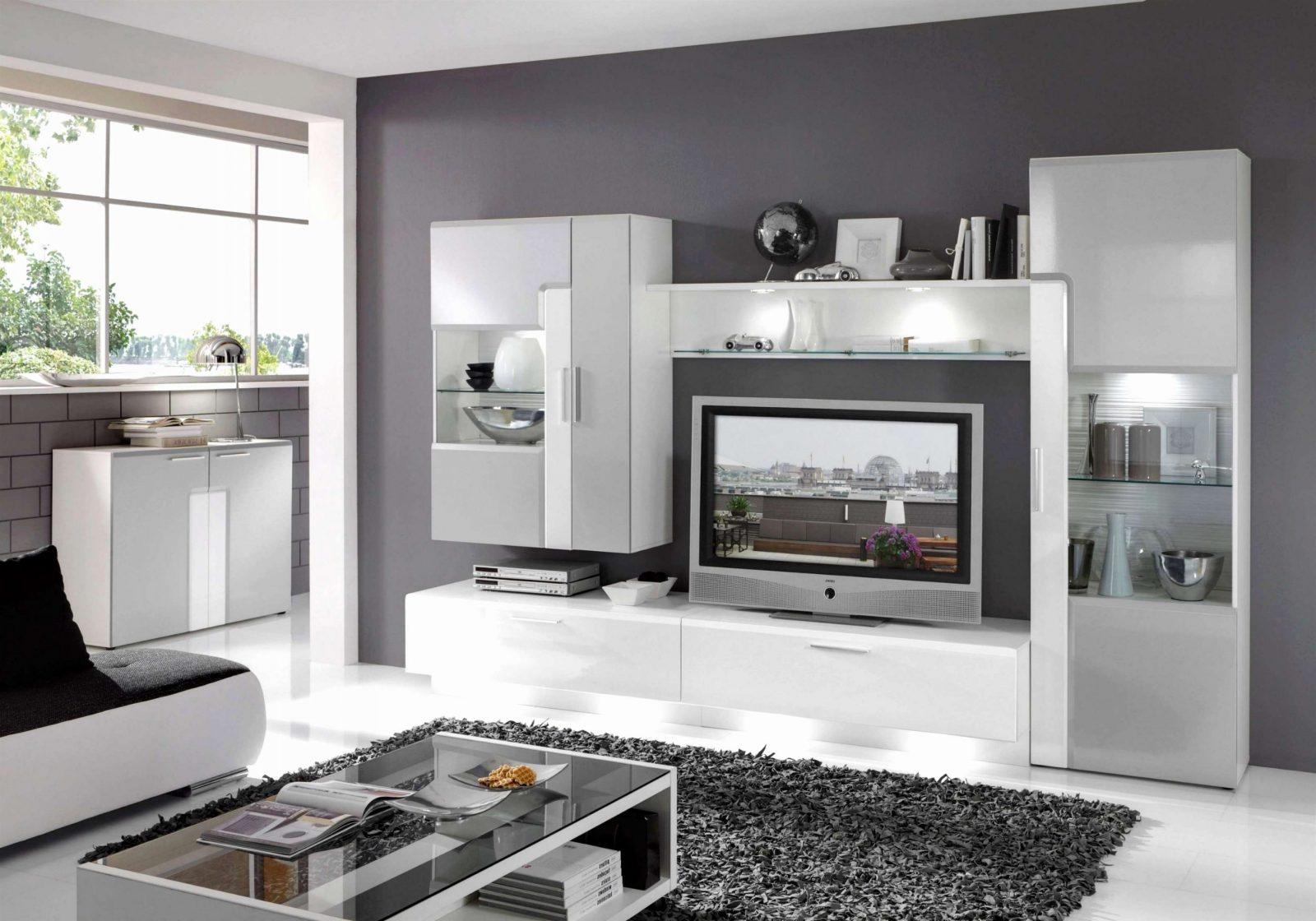 45 Genial Wohnzimmer Wanddeko Ideen Foto  Vervollständigen Sie Die von Wanddeko Ideen Mit Farbe Bild