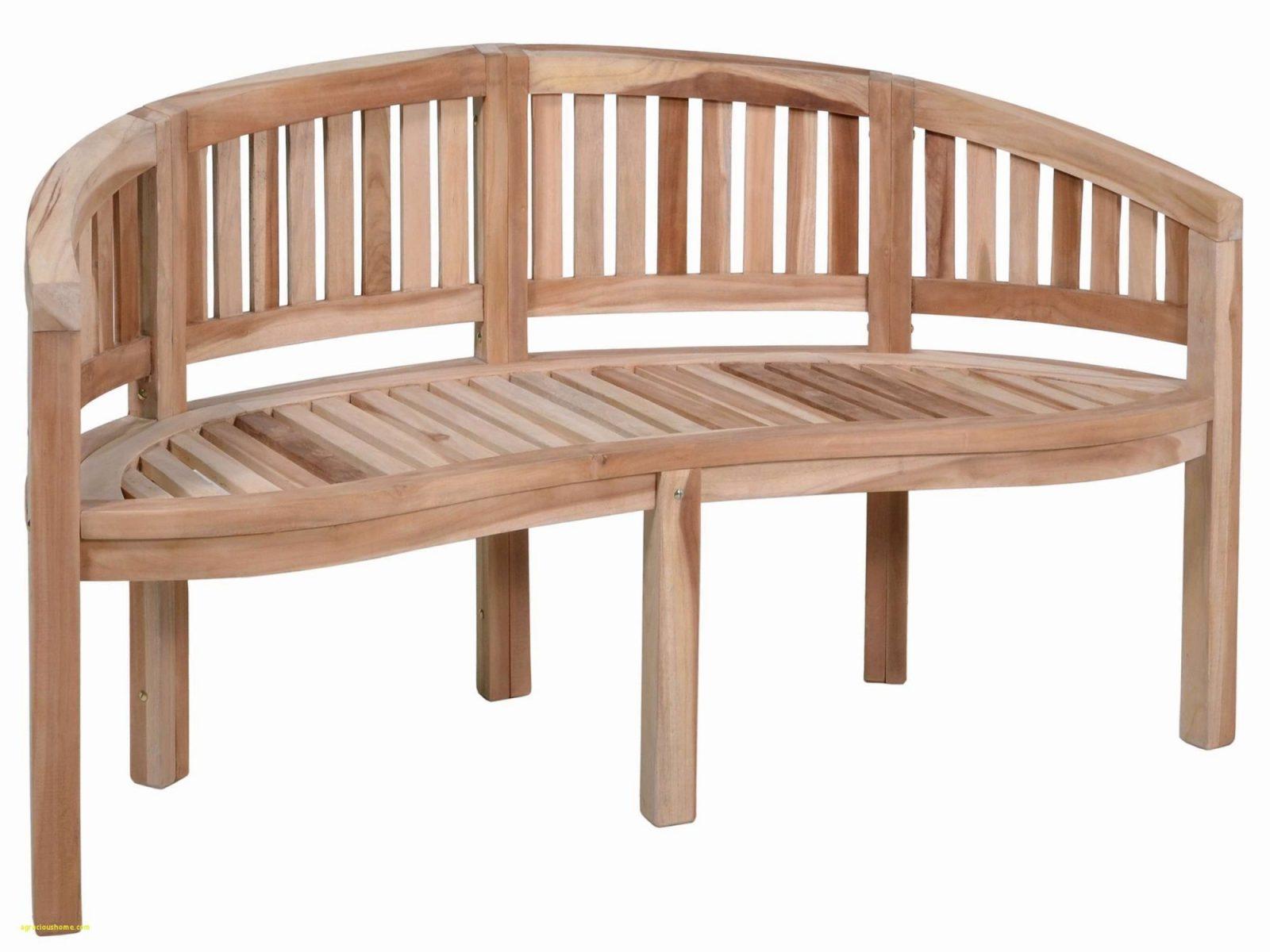 45 Inspirierend Rustikale Gartenbank Stock  Vervollständigen Sie von Gartenbank Holz Massiv Rustikal Photo